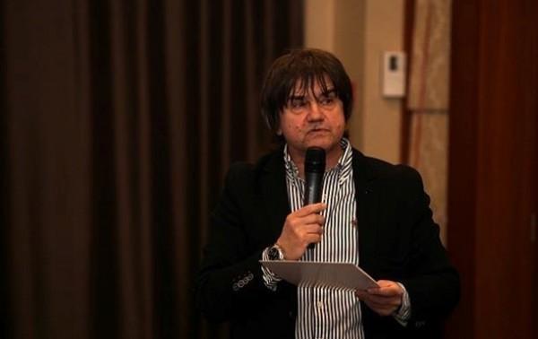 Задачи по формированию дееспособной оппозиции не были выполнены,  заявил Карасев