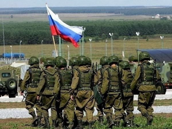 Погибли военнослужащие 18-й мотострелковой бригады