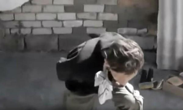 Украинских военных пытают самыми ужасными и изощренными способами