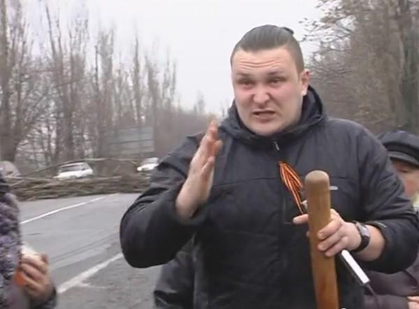 Свежие новости россии молдовы