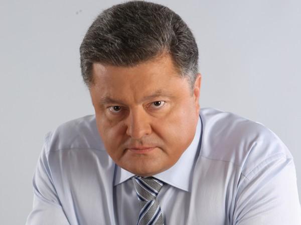 БПП не отпускает Луценко с должности главы фракции, - Кононенко - Цензор.НЕТ 7505