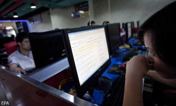 Россияне атаковали сайт Минобороны Украины