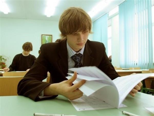 В украинских школах будут изучать произведения крымскотатарских писателей