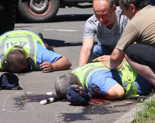 Знакомства беженцы украина
