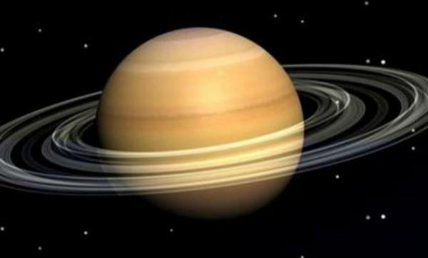 Пять планет в ряд можно будет наблюдать с Земли