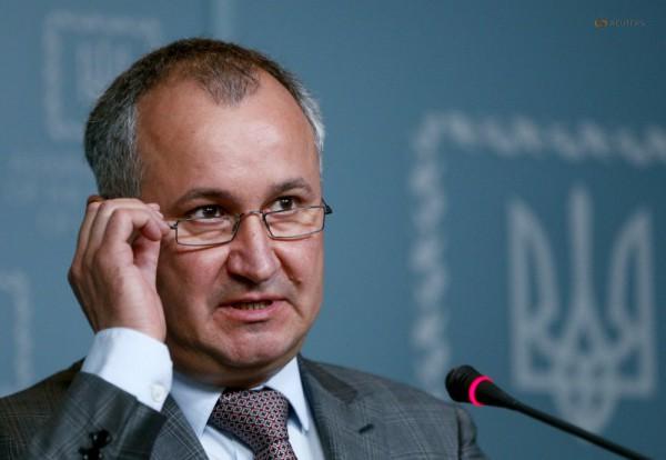 Грицак считает, что СБУ будет реформировано