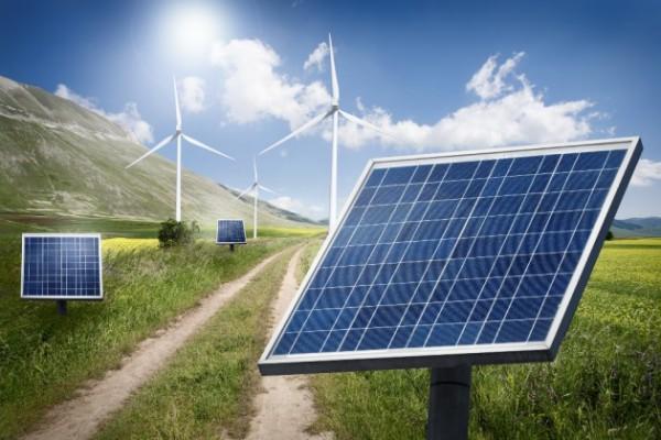 Из-за дешевой нефти инвестиции в альтернативные источники энергии нерентабельны