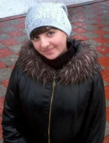 Дела убитой школьнцы Алины Поркул и Ирины Крашковой объединили в одно