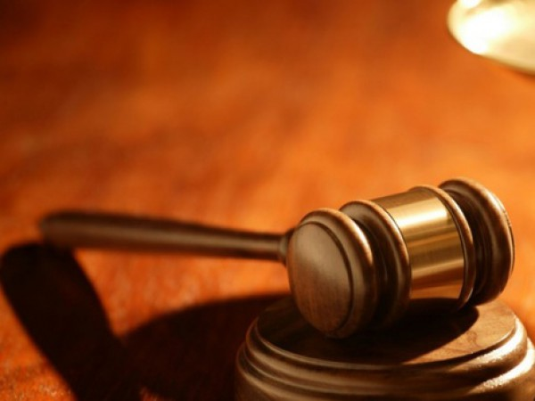 Нападавшие на АЗС предстанут перед судом