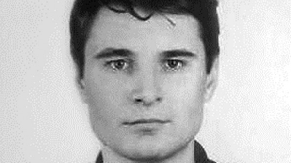 Михаил Константинов скрылся от органов правопорядка