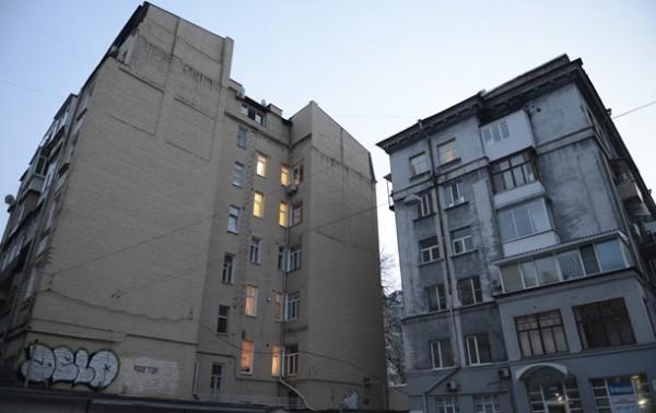 Графики аварийных отключений электричества во всех областях Украины ввели с 1 декабря