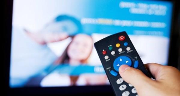 Два телеканала на крымскотатарском продолжат вещание