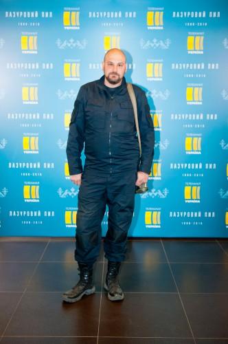 Александр Сирота рассказал об эвакуации города