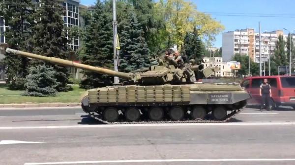 скачать игру танки в - фото 8