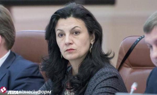 Депутат европарламента: Ситуация вДонбассе может помешать безвизовому режиму Украины сЕС