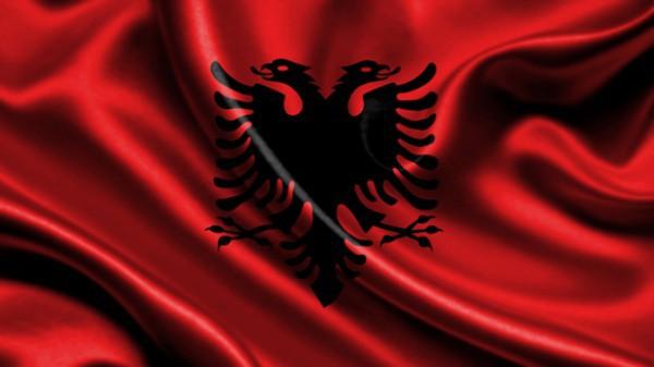 Албания подала официальную заявку на вступление в ЕС еще в 2009 году