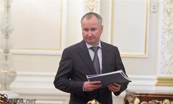 Глава СБУ рассказал о российском следе
