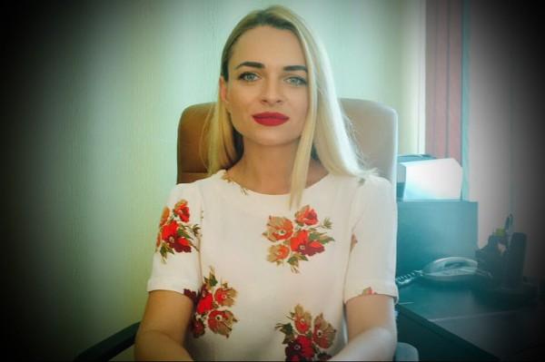 В аварии погибла Наталья Докторук, заведующая дошкольного заведения
