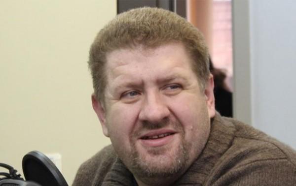 По словам Бондаренко, сейчас власть использует