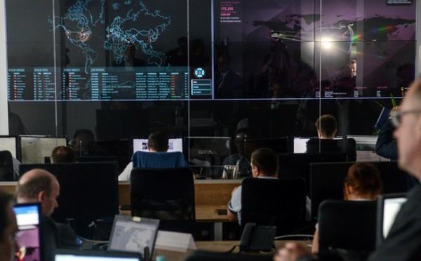 В Польше создают центр по кибербезопасности