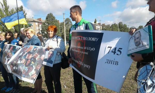 Кернесу иДобкину непредъявляли никаких опасений всоздании противозаконной группировки