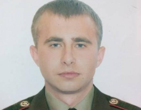 Разведка обнаружила двух российских дезертиров на Донбассе