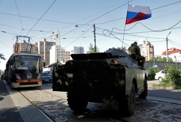 Война В Украине Видео Реальные Бои Гибель Укропов