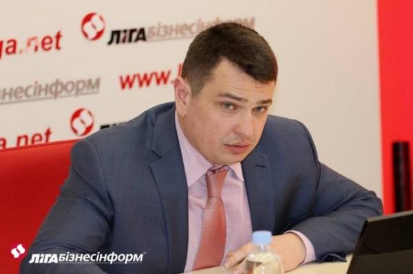 Сытник рассказал о реформах в ГПУ