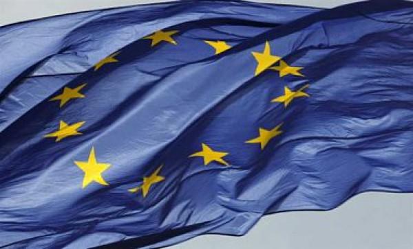 В ЕС готовы помочь в расследовании гибели Шеремета