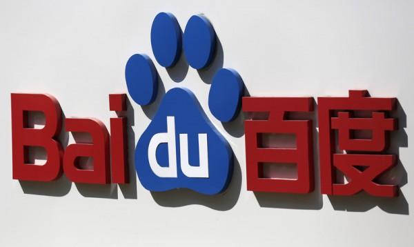 Поисковик Baidu проверят
