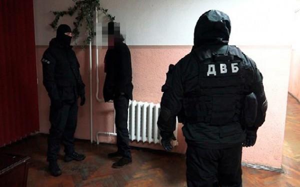 """""""Авторитету"""" грозит очередное лишение свободы на срок до 8 лет"""