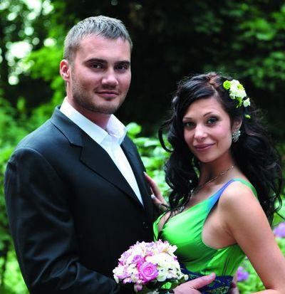 янукович познакомился с женой видео