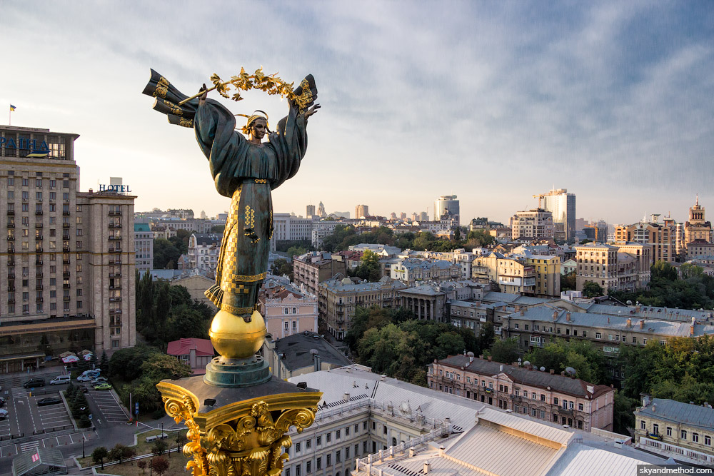Картинки по запросу Киев майдан
