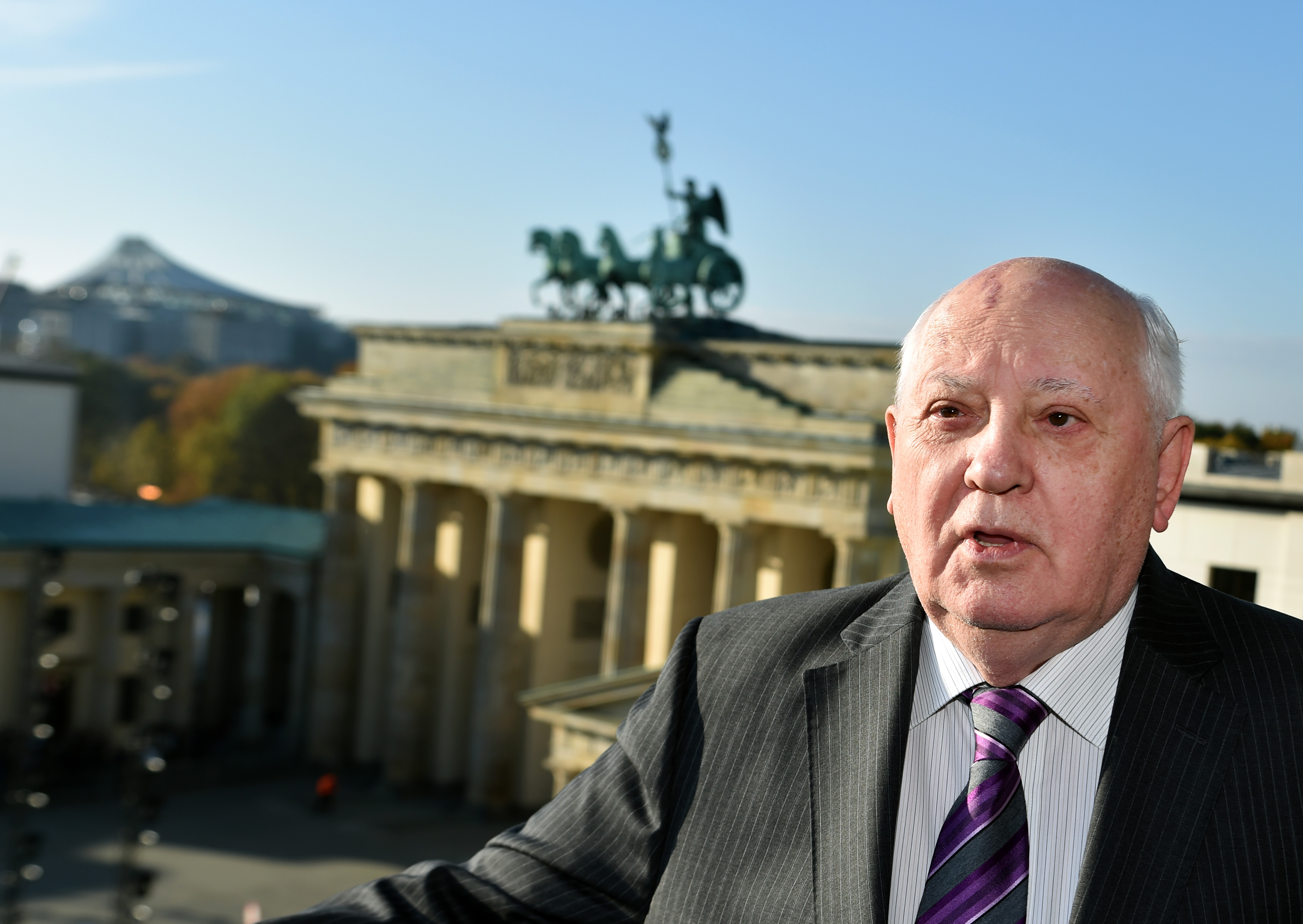 an introduction to the history of anti alcohol campaign by mikhail gorbachev The soviet administration launched the largest anti-alcohol campaign in 1985 history, traditions mikhail gorbachev.