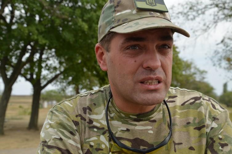 Бирюков рассказал о новой форме