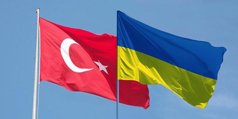 Товарооборот между Украиной и Турцией ежегодно снижается на 20-25%, — посол