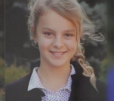 Единственную дочь родители нашли задушенной в подвале недостроя