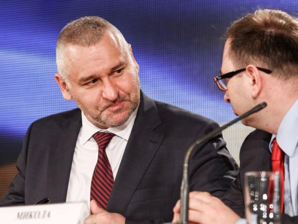 кому за 60 знакомства в киеве и украине