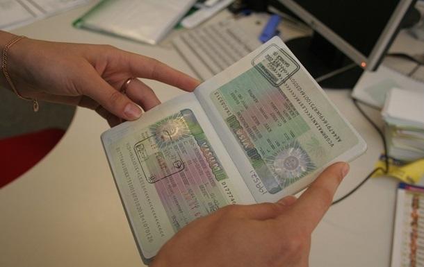 Порошенко ждет гарантий от ЕС по отмене виз