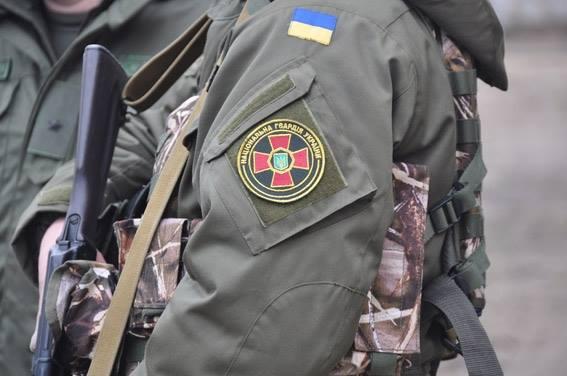 знакомства на территории военной части по спб