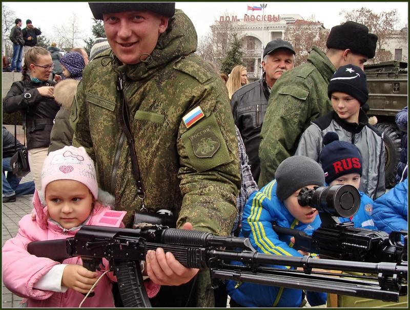 знакомства на украине в севастополе