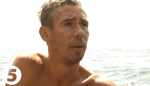 панин алексей фото на пляже