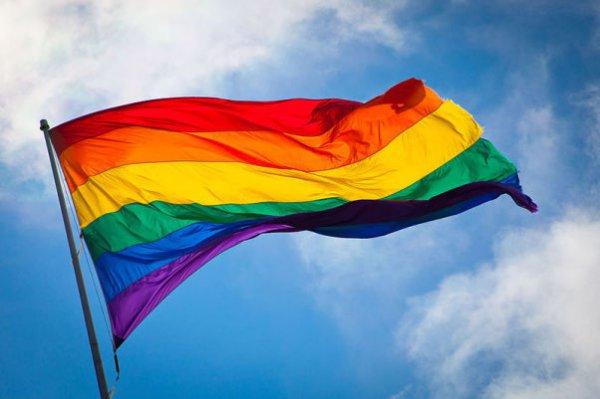 Гей-парад в Киеве обсуждают в Сети