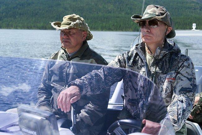 """Пашинский заявил, что его похищение планировал экс-глава МВД Захарченко: хотел """"выслужиться перед новыми хозяевами"""" - Цензор.НЕТ 8334"""