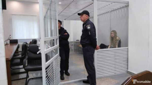 Чеченский обвинитель пояснил слова Кадырова ометодах борьбы снаркоманами