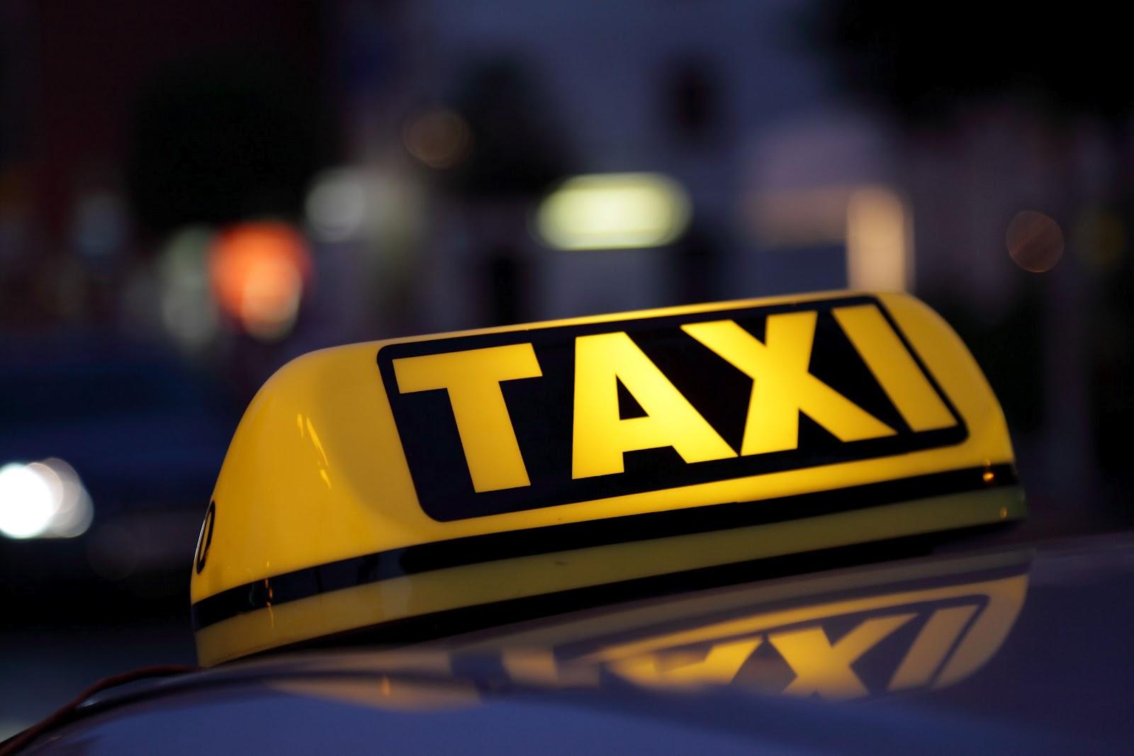 Китайский и дубайский конкуренты Uber договорились о партнерстве
