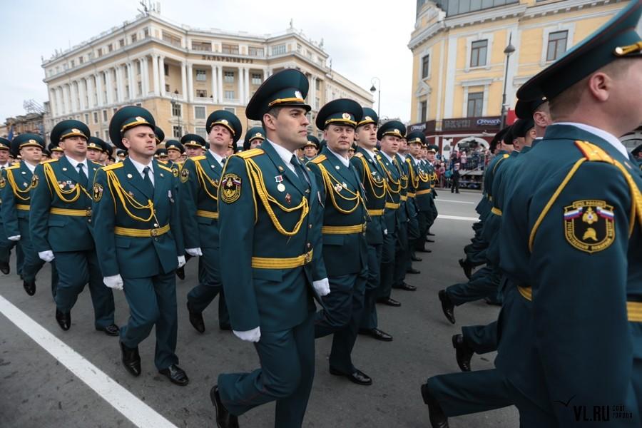 знакомства вдовцы военные во владивостоке
