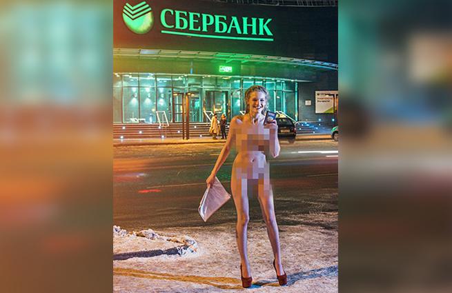 foto-golih-devushek-v-irkutske