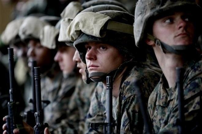 Комиссия проверит использование средств, перечисленных украинцами в поддержку армии