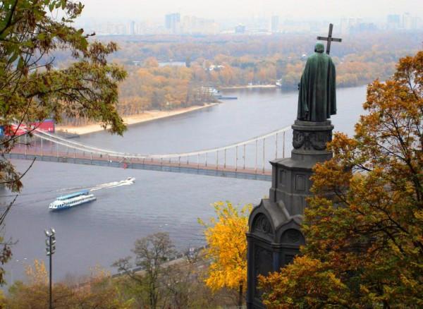 Новости украина вторник